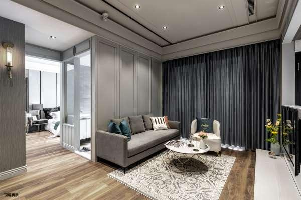 大台北移居A7買房心法 和洲KING KONG最超值的3+1房