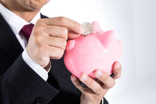 只要花3萬元投資,禮券、禮盒每年領不完!內行人曝股東紀念品超強買法,全餐搭配最划算