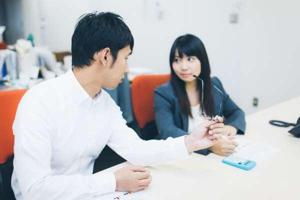 石恬華專欄》大公司有制度、小新創有活力,你到底該怎麼選?