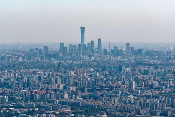 300字讀電子報》改革中國的「戶口名簿」,就能讓中國再旺十年,為什麼?