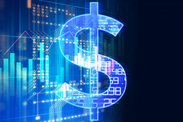新型態貨幣風潮新手別傻傻跟風!專家建議短線選這三種方式更好操作獲利