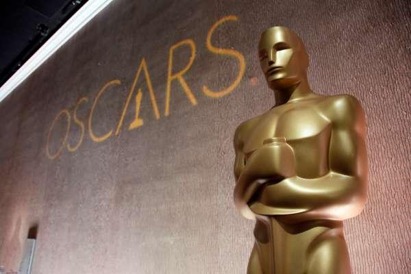 2020奧斯卡獎入圍名單出爐!美國名導大衛芬奇《曼克》橫掃10項提名