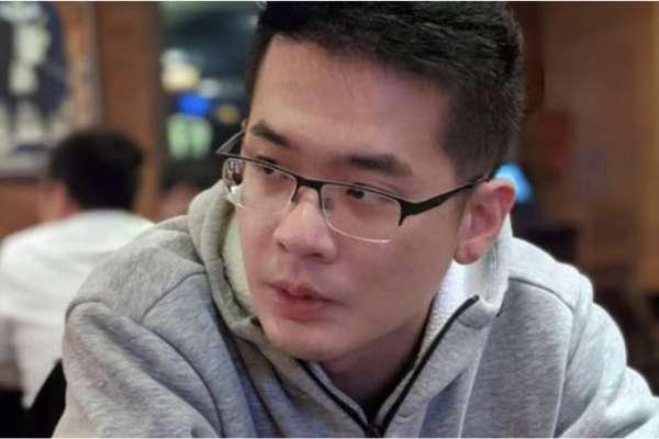 BBC專訪》李戡談父親李敖「中國統一」遺願:理想未變,但我已無法說服台灣人