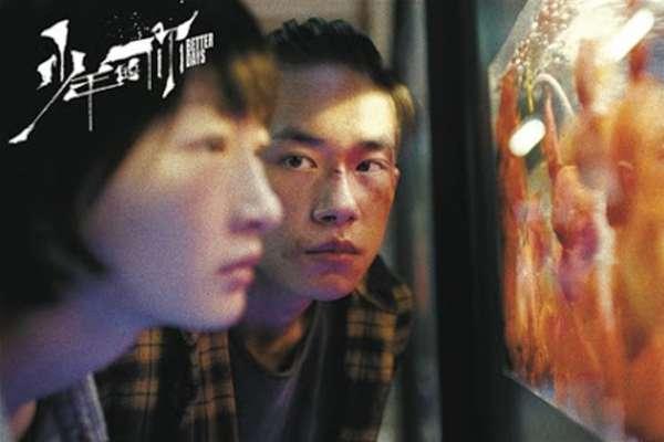 奧斯卡中的香港:《少年的你》、《不割席》入圍,惹出哪些爭議?