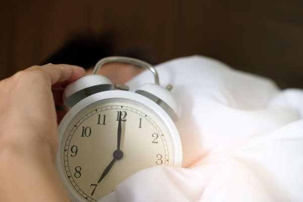 20秒就能養成新習慣!心理師傳授3步驟,幫助你擺脫愛拖延的個性