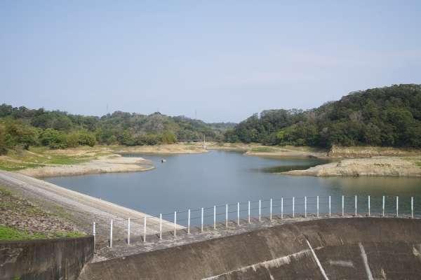 前瞻已砸上百億,為什麼仍缺水?全面揭露水環境建設經費花到哪去了