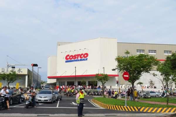 Costco雷品》口感濕軟的炸雞、超油馬鈴薯條…7個好市多讓人不敢再買的商品曝光