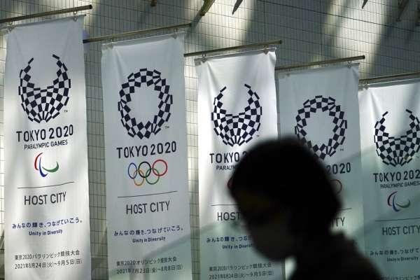 東京奧運還要辦嗎?擔憂疫情擴大,日本多位地方首長主張「停辦」或「再延期」