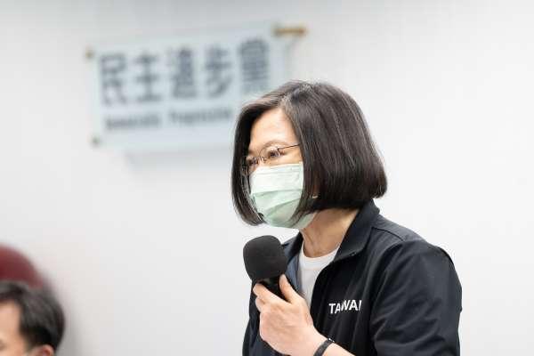 觀點投書:從論文門案媒體話語權爭霸,省思台灣驚奇