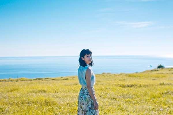 「屏東多一度,連日本都感受到了」屏東超美觀光影片,連兩年獲國際觀光影像節最佳東亞影像獎!