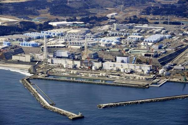 日本反核歷史》酷斯拉、氣候變遷、核廢料