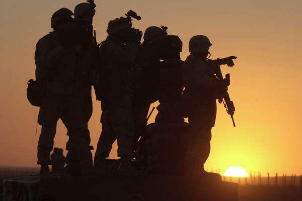 美軍即將撤離阿富汗,白宮國家安全顧問坦承:無法保證這個國家之後會怎樣