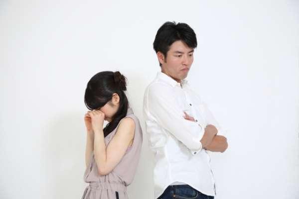 當委屈感大過於愛,還能繼續走下去嗎?心理專家海苔熊道出親密關係中最重要的兩件事
