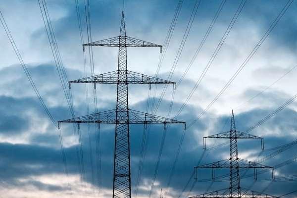 交易的是電力,背後卻是人性!他預測儲能市場未來的命運,比傳統發電機更有價值