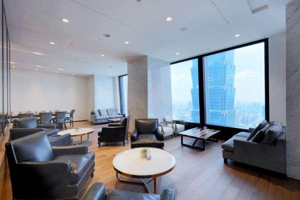 後疫情時代掀起辦公室革命 租賃商務中心成企業新寵