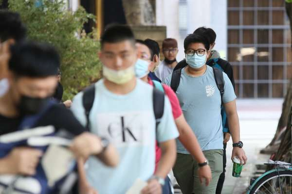 疫情嚴峻》三級警戒延長!考選部宣布:高普考等4項國家考試將延期舉行