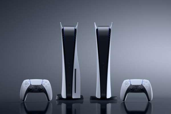 財經熱議》Sony大復興!遊戲機帶頭打前峰,日本電子巨人走一條不同的復甦路…