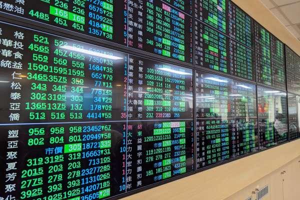 台股連續9個交易日收黑,跌掉962點!法人分析走弱關鍵,揭下半年選股方向