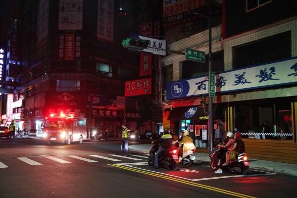 觀點投書:台灣人別上當,買大量儲能電池並不能解決電力缺口問題