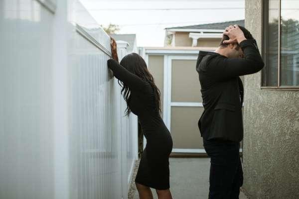 防疫居家上班,竟讓離婚率攀升34%!心理師公開6招感情祕技,讓你的婚姻熬過嚴峻疫情