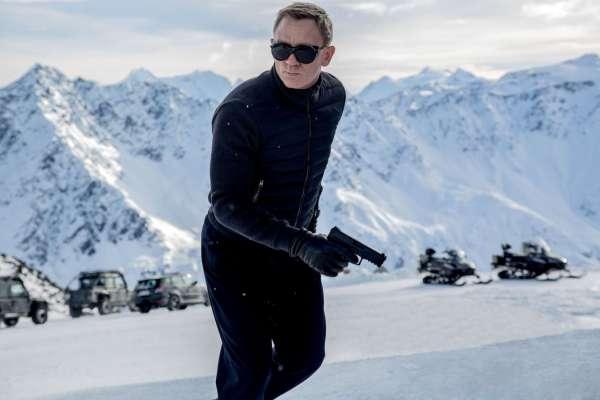 商業熱議》007投入貝佐斯的懷抱!亞馬遜高價買下美高梅控股,壯大內容產製實力