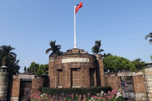 最新亞洲大學排行出爐!中國清華第1、台大第20,台灣共8所進入前100名