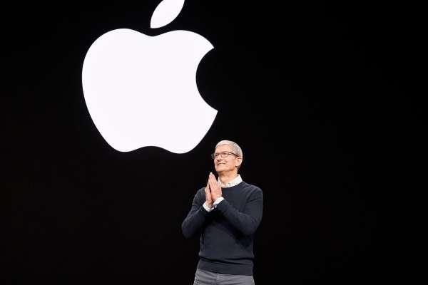 國際熱議》庫克要求蘋果員工,每周至少回辦公室上班三天,「遠距上班,缺少一樣基本的東西:彼此」