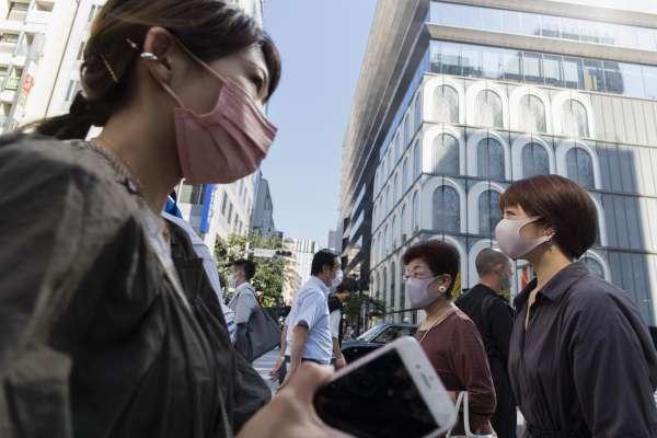 當防疫資優生打不到疫苗:《紐約時報》解析亞洲、歐美疫情「風水輪流轉」關鍵