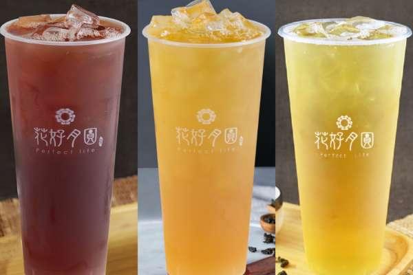 「花好月圓」勇奪食品米其林國際大獎《3獎6星》成最新「台灣之光」