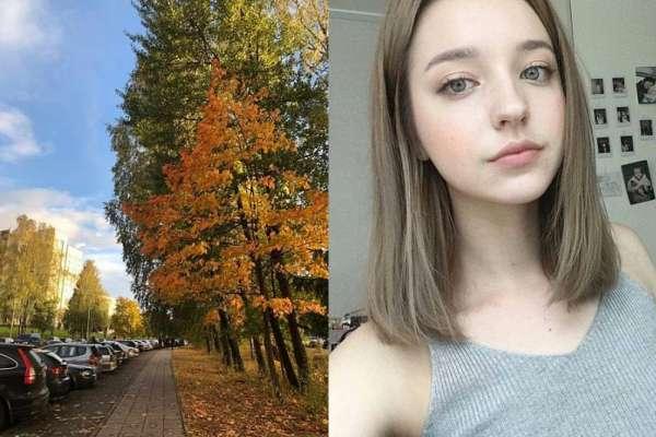 立陶宛美女如雲是都市傳說?交換學生揭當地9個鮮為人知的小秘密:女生素顏也讓人目不轉睛