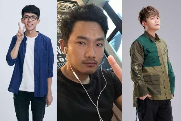超越阿滴、蔡阿嘎!台灣訂閱數第二名YouTuber曝光,影片點擊高達2.4億次
