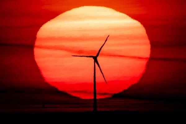 華爾街日報》打造全球最大碳市場!降低溫室氣體排放,中國將啟動「全國碳排放權交易計劃」
