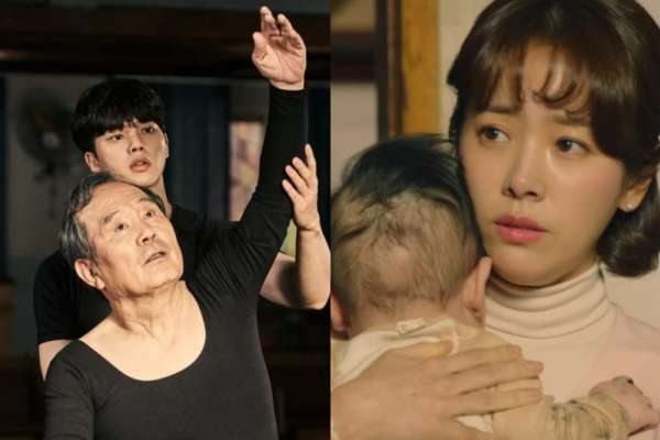 2021Netflix韓劇推薦》不只《機智的醫生生活》!10部大人才能看懂的催淚經典,治癒你疲憊的心