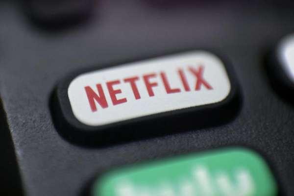 不只能追劇,還能打電玩!挽救疲軟的訂閱成長表現 Netflix宣布進軍遊戲市場