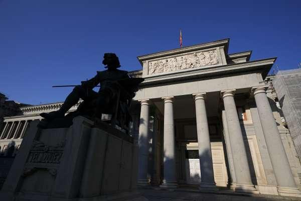聯合國教科文組織更新世界遺產名錄:中國泉州古蹟、歐洲溫泉城鎮、義大利繪畫之都入選