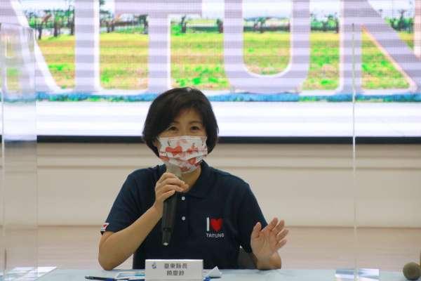 台東搶先全台 規劃3階段振興方案拚經濟