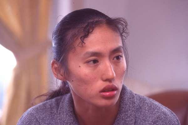 歷史新新聞》亞運奪首金 風速女王王惠珍為何奪牌後就要退休?