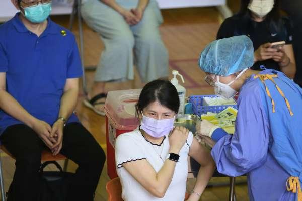 AZ、BNT疫苗怎麼選?內行人曝最佳混打組合:第一劑先打它保護力最強