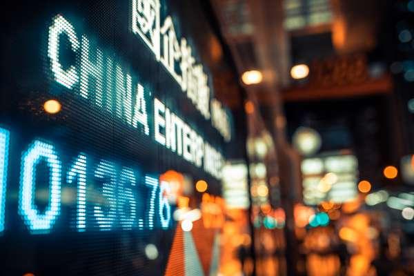 掌握亞洲資金流向 亞股復甦帶有風險 下半年投資布局應該這樣做