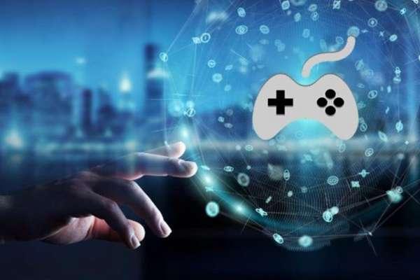 玩遊戲還能賺錢,可靠嗎?從遊戲平均壽命,看幣圈新話題GameFi的暗藏風險