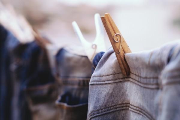 衣服香香的,竟可能有害健康?日本萬份調查揭露:75%民眾曾因香氣身體不適