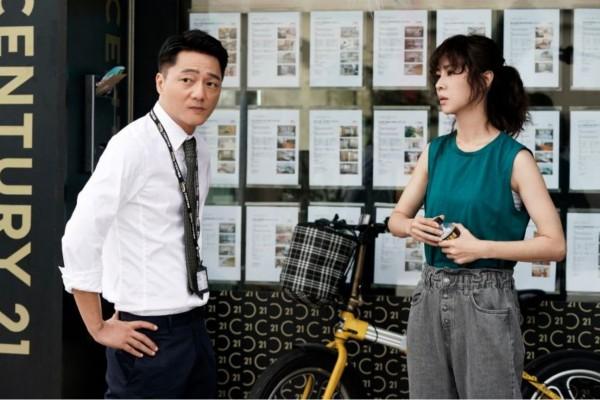 為何台灣拍不出《魷魚遊戲》?他從《俗女養成記》中點出2大殘酷事實,別老拿韓劇和台劇比較
