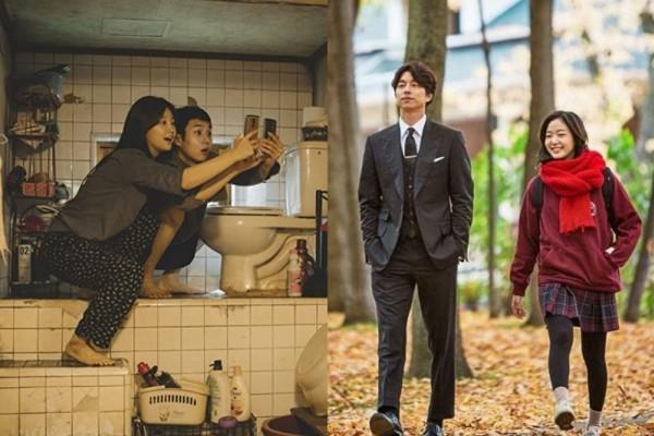 Netflix韓劇推薦》比《魷魚遊戲》還要紅!8部歷年來風靡全球的經典神劇、電影,看幾次都不會膩