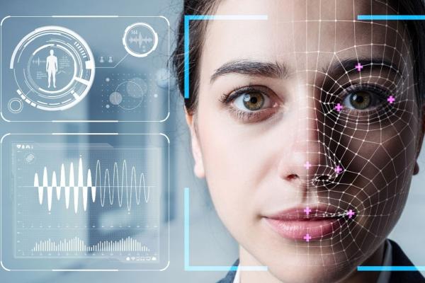 Deepfake到底是什麼?AI換臉技術為何被濫用?一文告訴你真相,原來它還有這3種用途