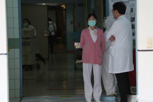 醫療專區功用?國發會:盼為台醫界留人才