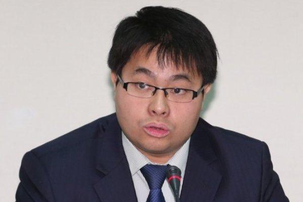 反賄選!民進黨要求檢調辦國民黨4大案