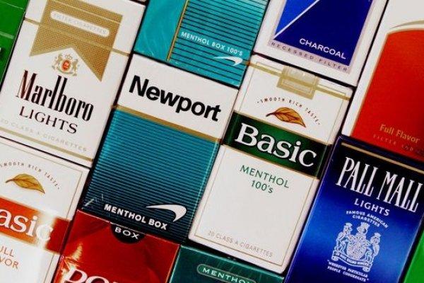 菸害疾病日增 糖尿病大腸癌入列
