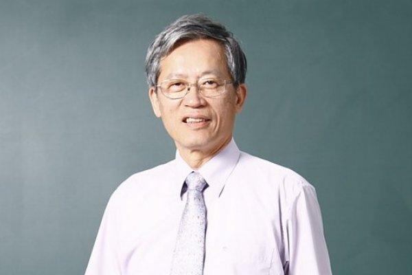 首任科技部長 史欽泰大熱門