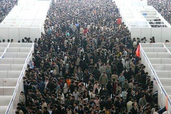 李克強「改革」 迎向中國新生代