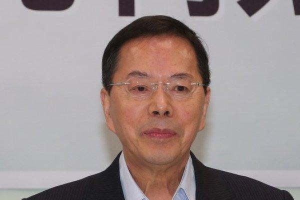 前農委會主委:史上最嚴重禽流感 政府掉以輕心